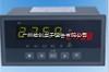 XSC5/E-FRT2C3A1B1S2V0调节仪
