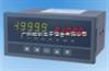 XSN/C-HLDT0K0B0S0A0C1V0智能计数器