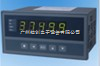 XSM/C-H1GT0A1B0S0V1测量控制仪
