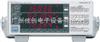 WT210|760401-H/C2WT210|760401-H/C2功率计(现货供应)