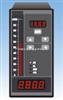 XSH/B-FVVIT0B0S0D0K0G0V0操作器