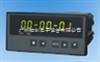 JS/D计时器