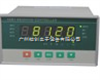 XSB-I/A-H控制仪