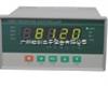XSB-ICXSB-IC力值控制表