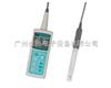 SC72-21-E-AASC72-21-E-AA便携式电导率仪