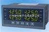 XSD/A-H4VVVVT0A0B0S0V0
