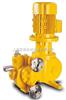 MRoy米顿罗MRoy系列液压隔膜计量泵