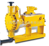 Milroyal米顿罗Milroyal系列液压隔膜计量泵