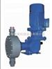 MS3意大利SEKO計量泵---MS3系列機械隔膜計量泵