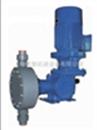 意大利SEKO计量泵---MS3系列机械隔膜计量泵