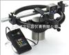 HPE II L,L/C 汽车方向盘硬度测试仪,上海,湖北