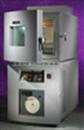 高低溫試驗箱TC-GDW-100