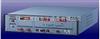 AFC-500W变频电源