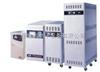 AFC-11030变频电源