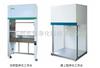 桌上型/生物型桌上型超净工作台,生物洁净工作台