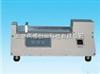 TC-JYQ-1液体进样器TC-JYQ-1