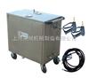 HCE8/20饱和蒸汽清洗机