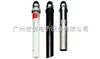 K9208BKK9208BK焊接接头