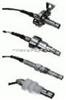 SC4AJ-S-SC-NN-010-10-T1SC4AJ-S-SC-NN-010-10-T1电导率传感器