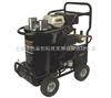 油田野外柴油机驱动高温高压清洗机THM2518D