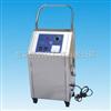 KY589臭氧消毒机(3G/H)