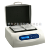 MK100-4P微孔板孵育器