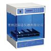 西勒振荡器 SI-45 恒温培养摇床