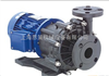 MPX国宝牌 MPX Series (1/2HP~3HP)无轴封磁力泵