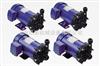 MPX國寶MPX Series (180W~260W)無軸封磁力泵