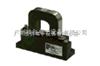 CTU10/CTU20/CTU100CTU10/CTU20/CTU100分离式壁装型变压器