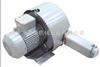 EHS-4337臺灣升鴻EHS-4337雙段式系列鼓風機