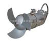 MA/LFP川源MA/LFP污水潜水泵