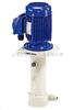 KP型国宝KP型直立式耐酸碱化工泵