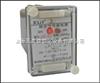 信号继电器、静态信号继电器JX-31