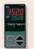 UT152温度调节器
