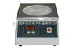 YT-XH—189A电加热板