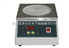 YT- XH-189B电加热板(数显控温 磁力搅拌型