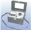 323511323511接地电阻测试仪