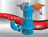 QW(WQ)系列潜水泵材质 QW(WQ)系列无堵塞潜水排污泵