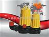 AS10-2CB型潜水排污泵新价格 撕裂式潜水排污泵AS型