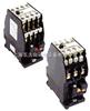 中间继电器 MA-406-71