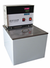 微机温控级恒温槽