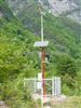 TGPH-8自动气象站TGPH-8