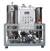 TYC抗燃油滤油机
