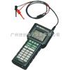 BT200-P00BT200-P00手操器