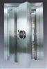 贵重金属金库门|贵重金属金库门厂家|贵重金属金库门价格