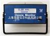 美国Model 106-L臭氧分析仪