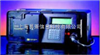 10-au野外水中油分析仪
