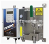 TD-1000C在线式水中油监测仪