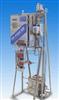 TD-4100XDC在线式水中油监测仪